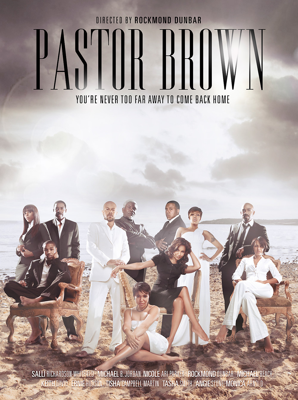 Pastor-Brown-New-Poster-small