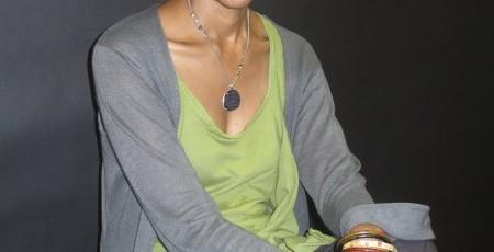 Rhonda-Baraka