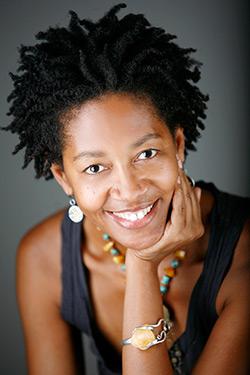 Rhonda Baraka