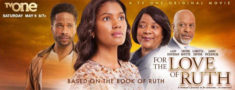 for-the-love-of-ruth-cast-james-pickens-loretta-devine-gary-dourdan
