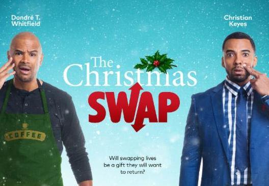 christmas-swap